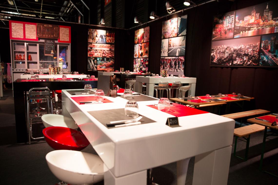 EXPO ESCALE JAPON 03