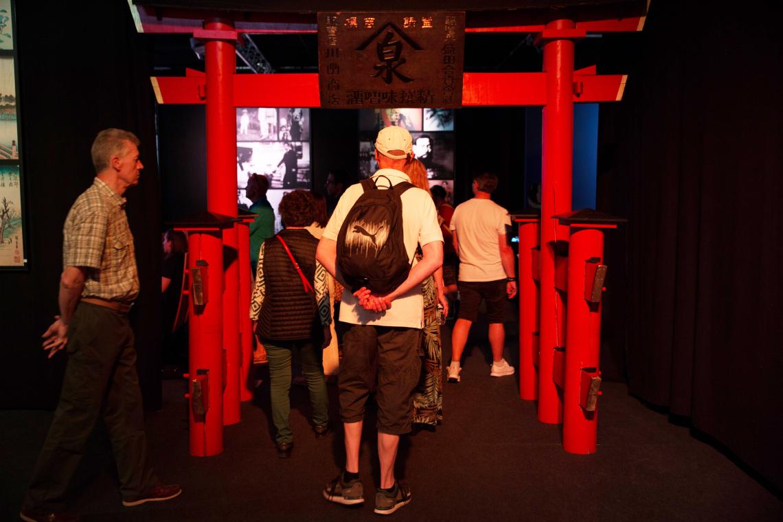 EXPO ESCALE JAPON 07