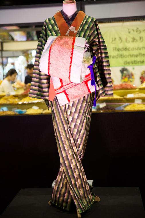 EXPO ESCALE JAPON 09