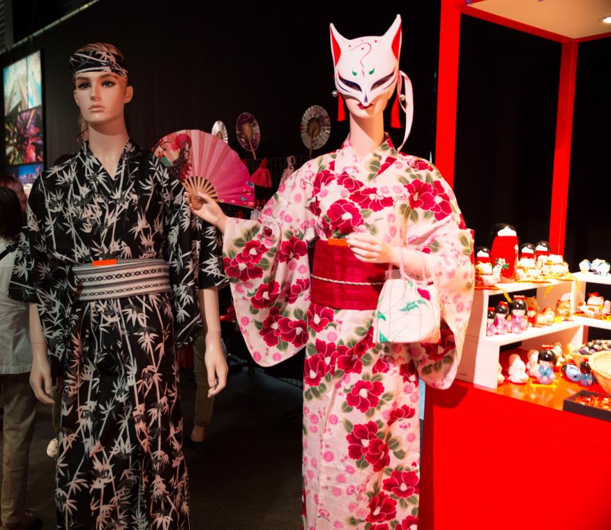 EXPO ESCALE JAPON 17