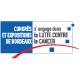 logo-CEB-lutte-contre-cancer