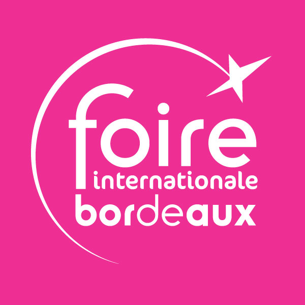 Foire Internationale de Bordeaux | 15 au 24 mai 2021